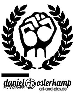 Logo-Faust_hellinfo