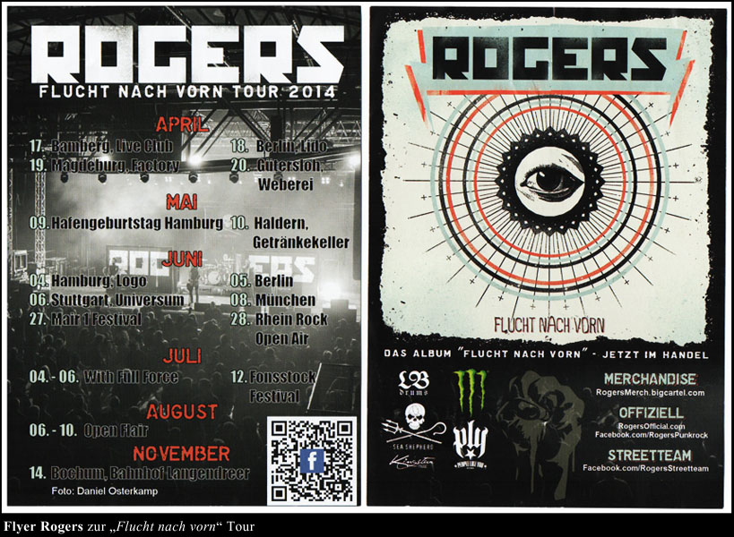 Flyer_Rogers_2014_small