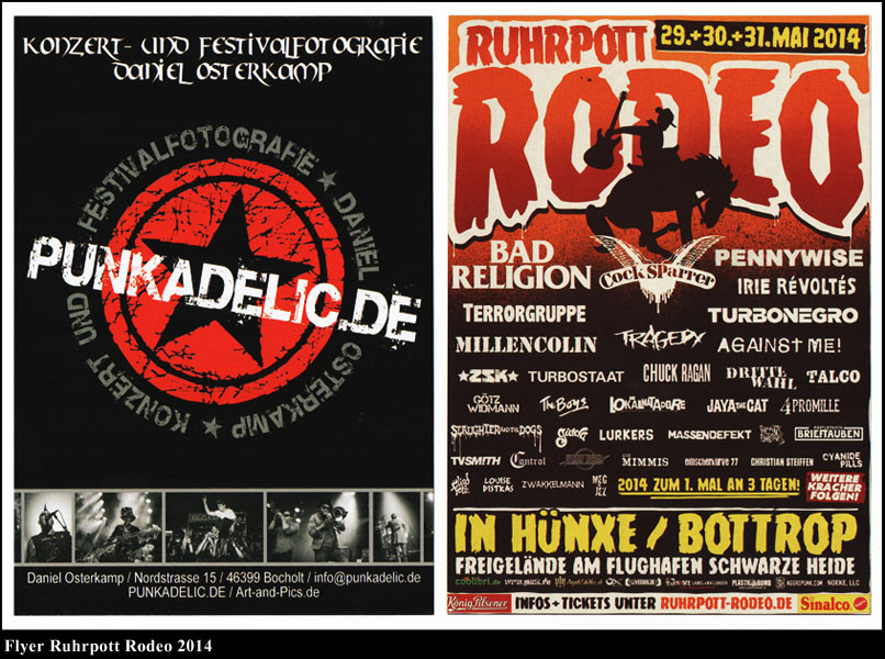 Flyer_Ruhrpott_Rodeo_2014_small