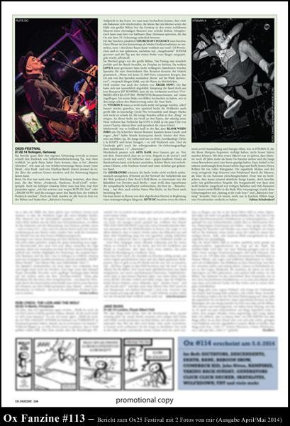 Ox113-Promo.pdf