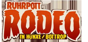 ruhrpott_rodeo